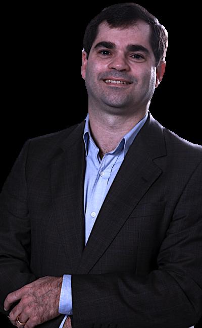 André Machado Coaching Financeiro