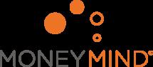 MoneyMind® – Especializada em Comportamento Financeiro Logo