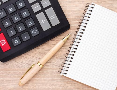 O planejamento financeiro e o velório das despesas