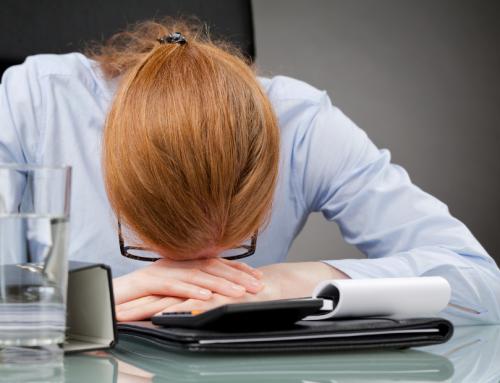 Como a relação com o dinheiro afeta a sua produtividade?