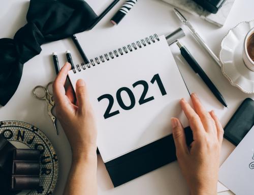 O que esperar (e fazer) em 2021 com o seu dinheiro?