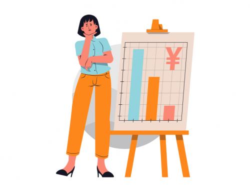 Investir dinheiro é assunto de mulher?